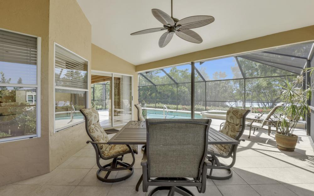 25261 Bay Cedar Dr, Bonita Springs - Home For Sale 1401082507
