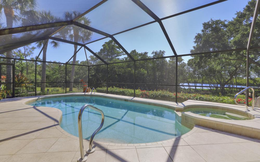 25261 Bay Cedar Dr, Bonita Springs - Home For Sale 749199677