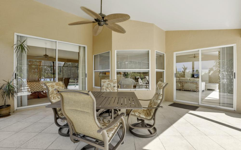 25261 Bay Cedar Dr, Bonita Springs - Home For Sale 557922293