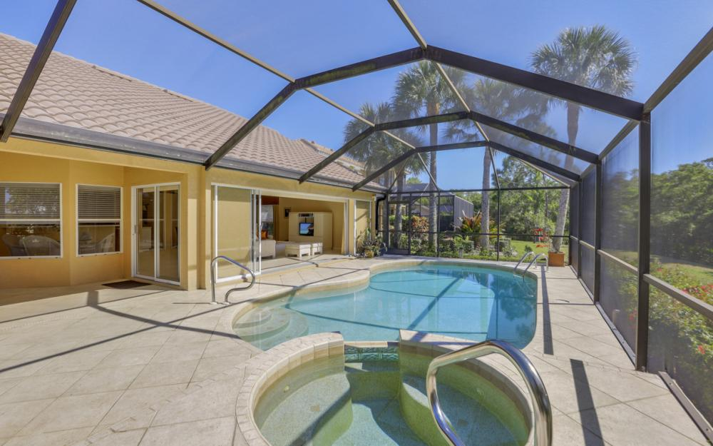 25261 Bay Cedar Dr, Bonita Springs - Home For Sale 1148589503