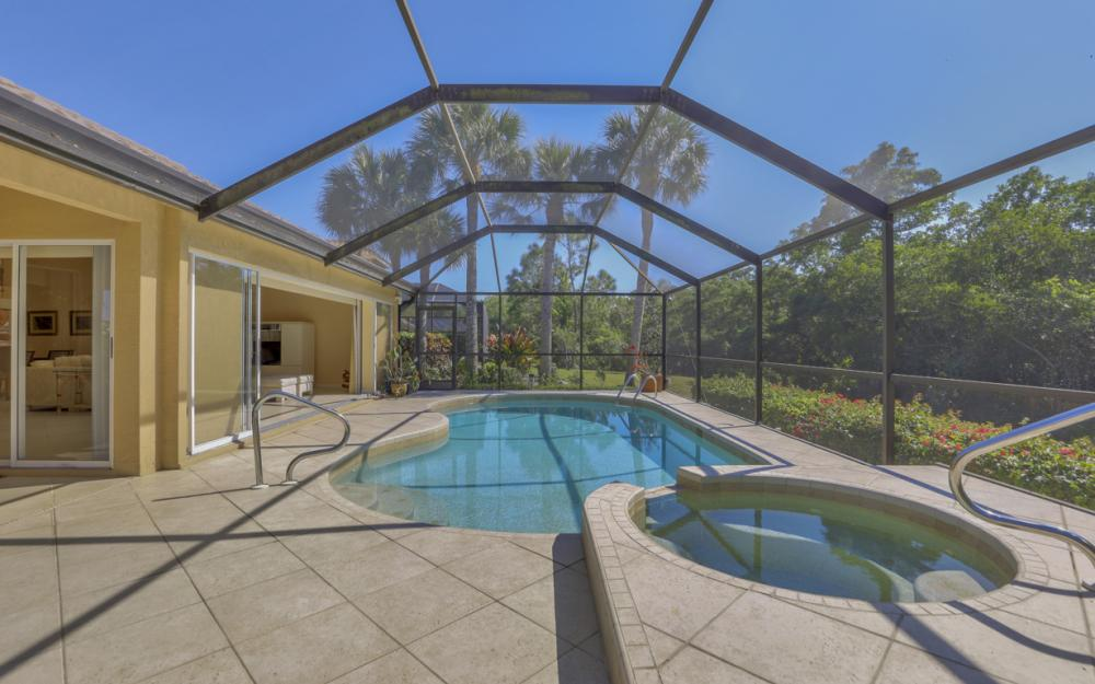 25261 Bay Cedar Dr, Bonita Springs - Home For Sale 1782578209