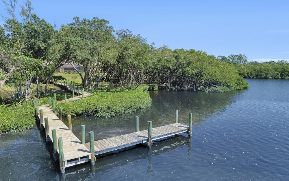 25261 Bay Cedar Dr, Bonita Springs - Home For Sale 514257361