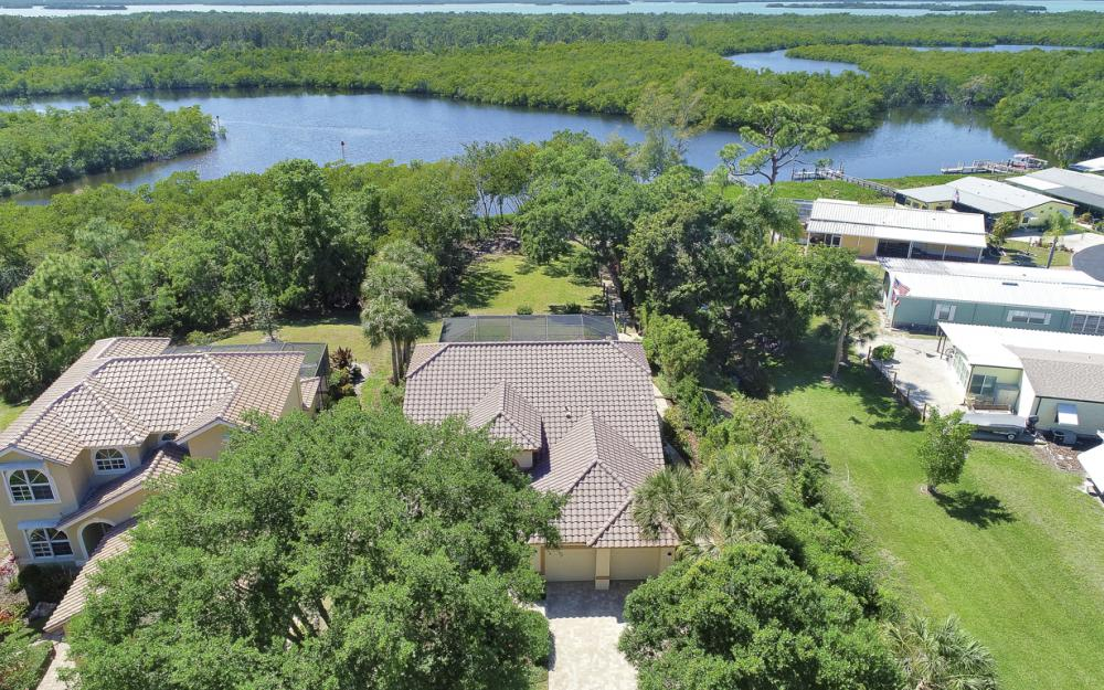25261 Bay Cedar Dr, Bonita Springs - Home For Sale 1312474273