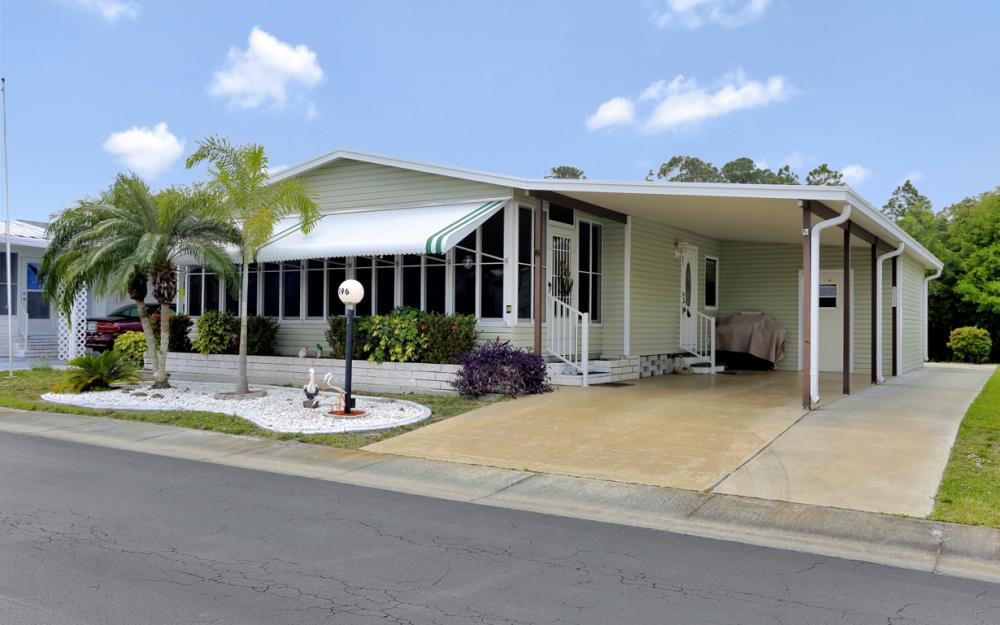 396 Horizon Dr, N Fort Myers - Home For Sale 1029207660