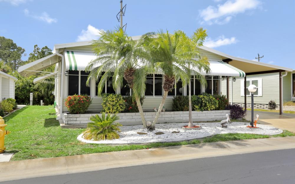 396 Horizon Dr, N Fort Myers - Home For Sale 1395162043
