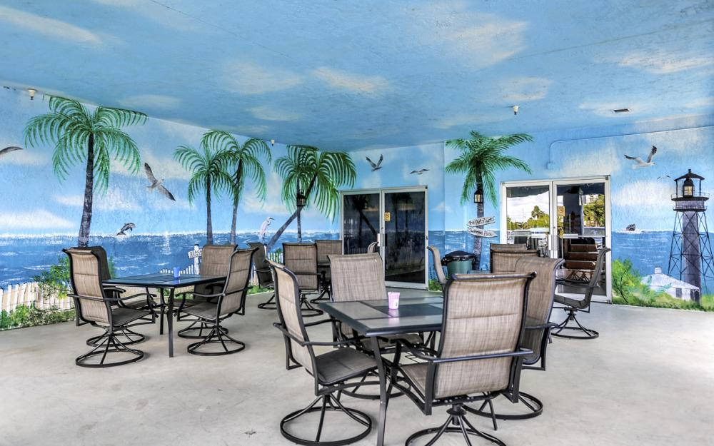 396 Horizon Dr, N Fort Myers - Home For Sale 439013916