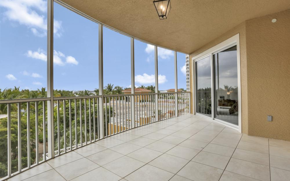 6061 Silver King Blvd, # 201 Cape Coral - Condo For Sale 1388834127