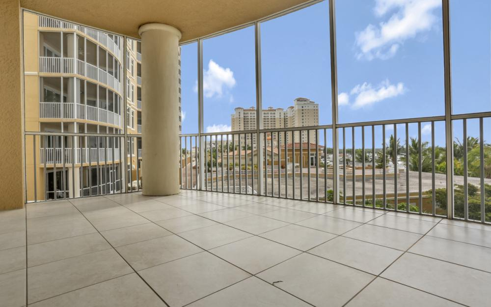 6061 Silver King Blvd, # 201 Cape Coral - Condo For Sale 478216802