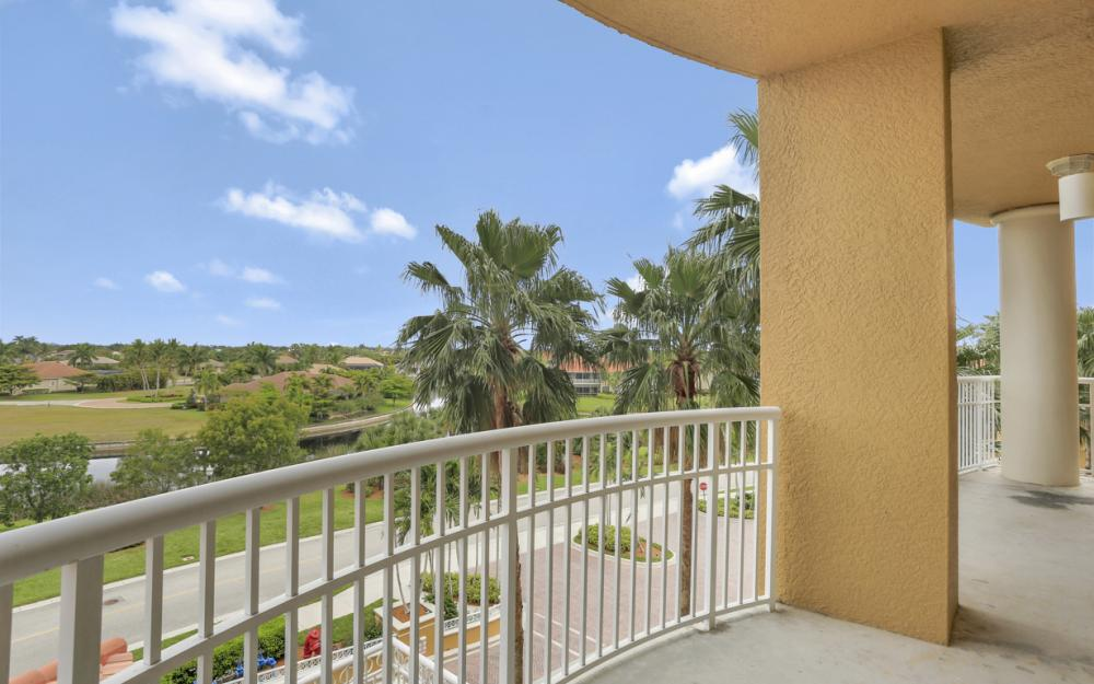 6061 Silver King Blvd, # 201 Cape Coral - Condo For Sale 1732534091