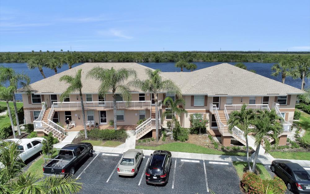 1025 Mainsail Dr #211, Naples - Condo For Sale 1013180111