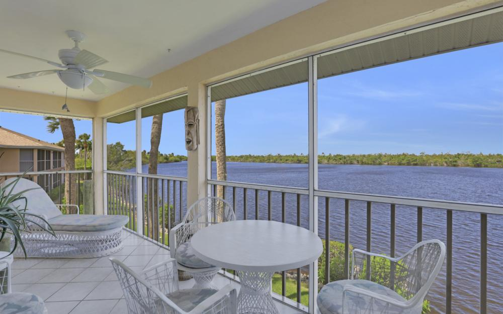 1025 Mainsail Dr #211, Naples - Condo For Sale 51307913