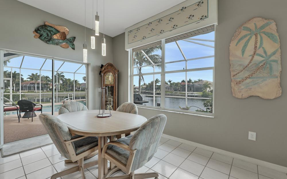 2001 SW 45th Ter, Cape Coral - Home For Sale 896124581