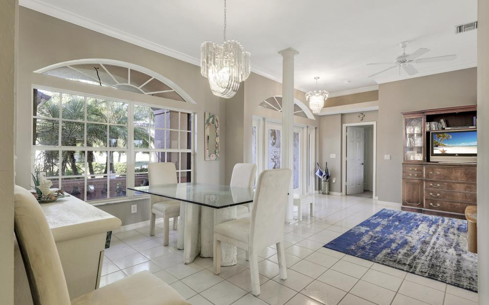 2001 SW 45th Ter, Cape Coral - Home For Sale 1532264978