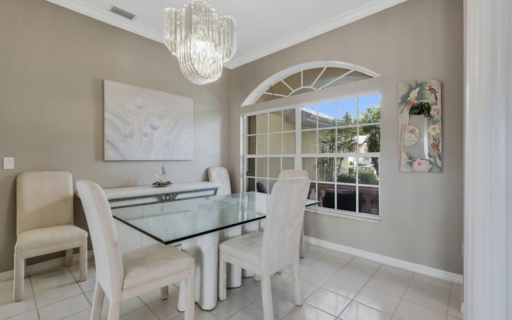 2001 SW 45th Ter, Cape Coral - Home For Sale 853166396
