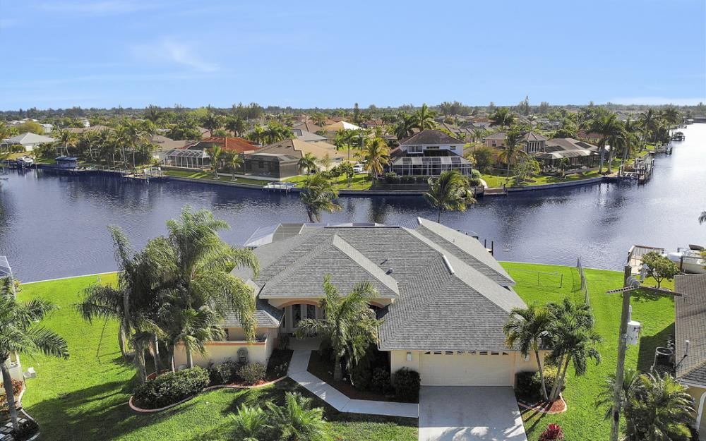 2001 SW 45th Ter, Cape Coral - Home For Sale 1255596033