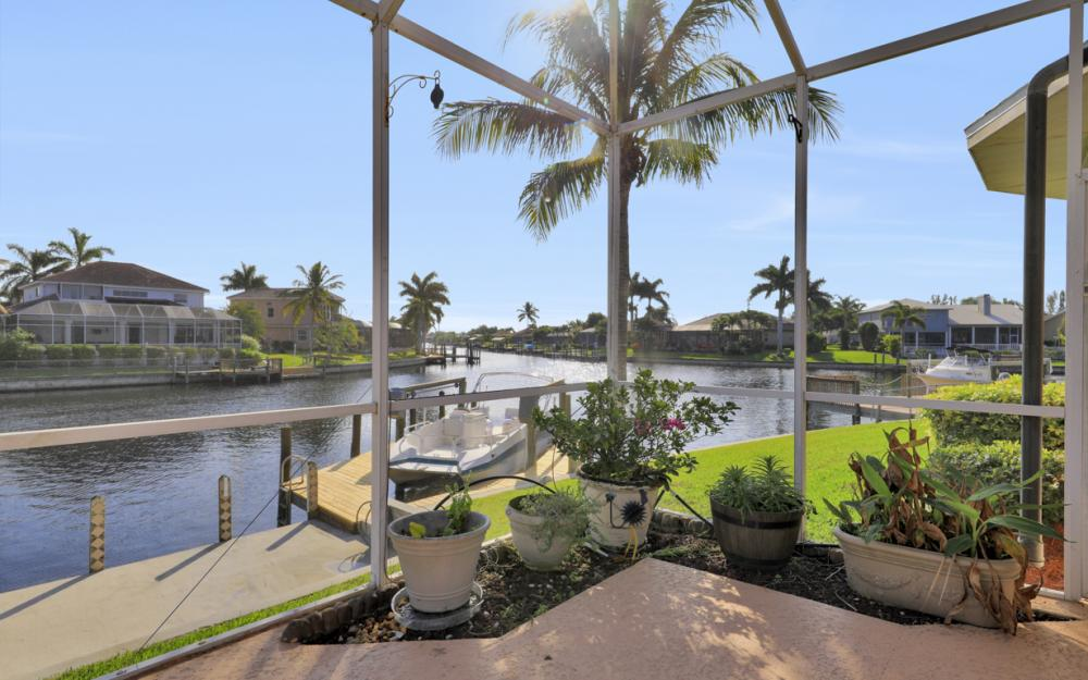 2001 SW 45th Ter, Cape Coral - Home For Sale 1706556951