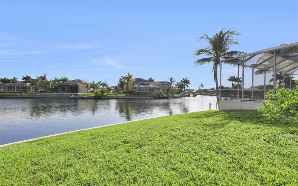 2001 SW 45th Ter, Cape Coral - Home For Sale 1473499596