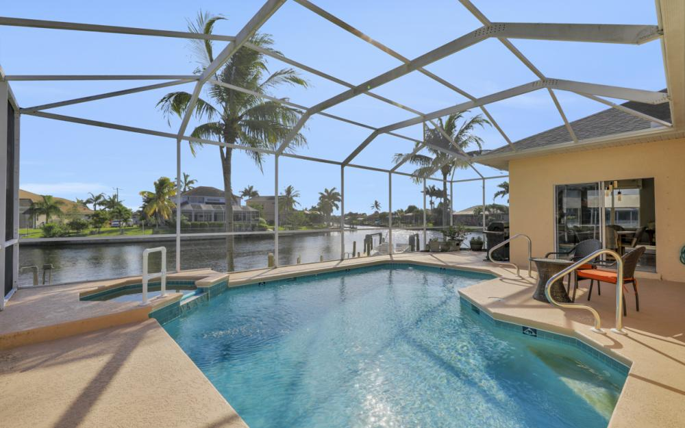 2001 SW 45th Ter, Cape Coral - Home For Sale 644526493