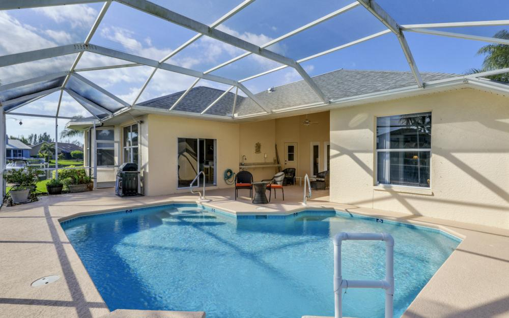 2001 SW 45th Ter, Cape Coral - Home For Sale 426664959
