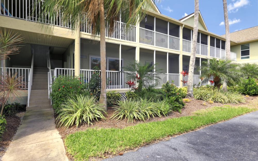 2840 W Gulf Dr #31, Sanibel - Condo For Sale 1418673289