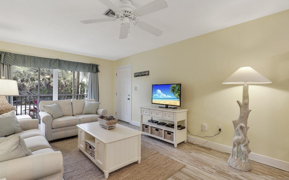 2840 W Gulf Dr #31, Sanibel - Condo For Sale 1505608073