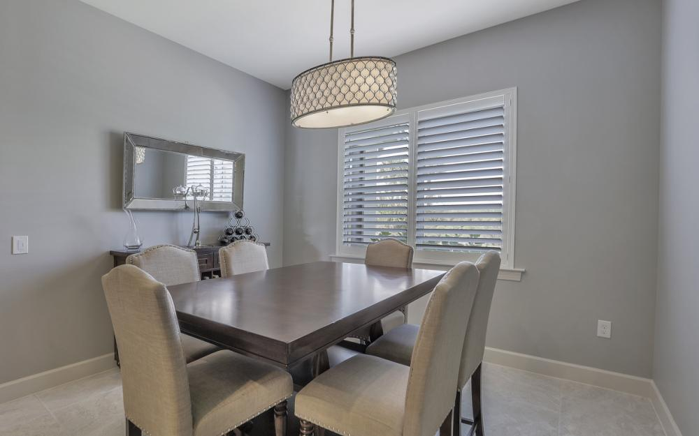 9279 Fieldstone Ln, Naples - Home For Sale 395776438