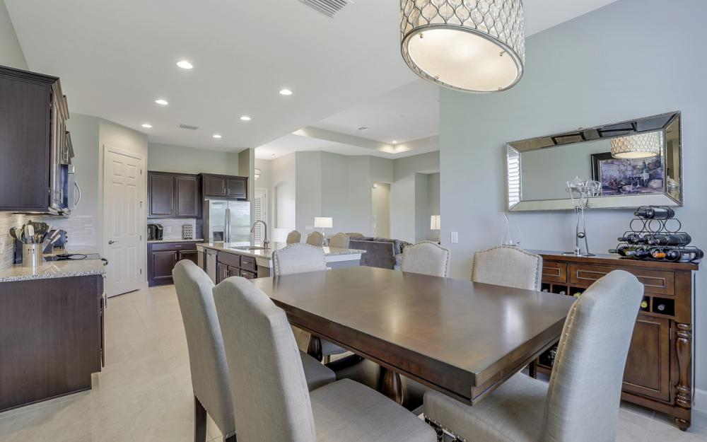 9279 Fieldstone Ln, Naples - Home For Sale 49961968