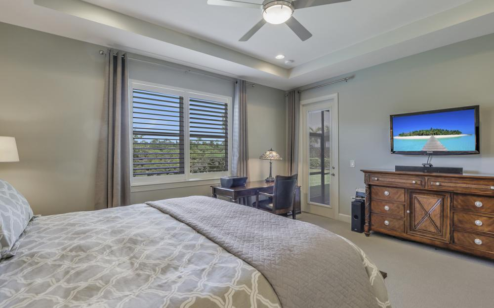 9279 Fieldstone Ln, Naples - Home For Sale 1089520387