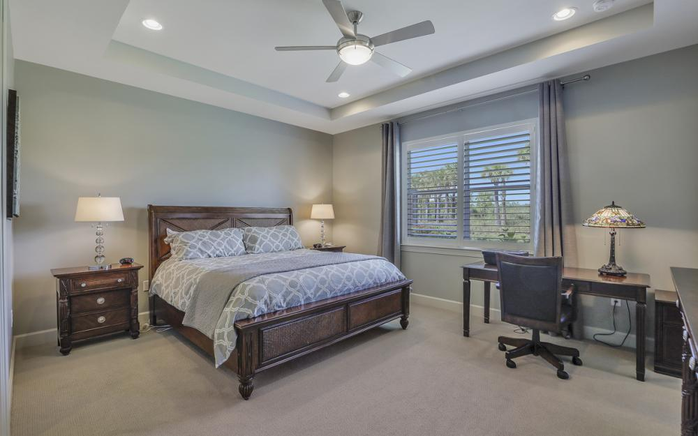 9279 Fieldstone Ln, Naples - Home For Sale 799880457