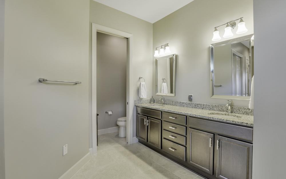 9279 Fieldstone Ln, Naples - Home For Sale 578475840