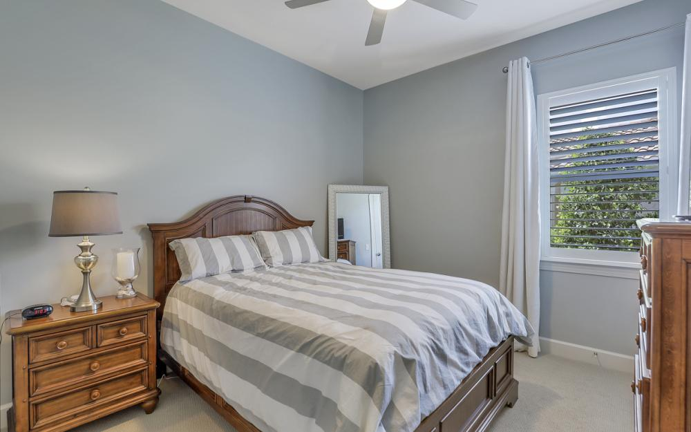 9279 Fieldstone Ln, Naples - Home For Sale 1250794384