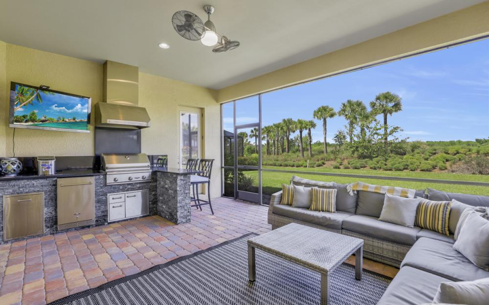 9279 Fieldstone Ln, Naples - Home For Sale 900964996