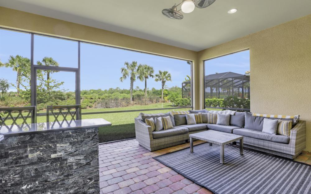 9279 Fieldstone Ln, Naples - Home For Sale 367663745