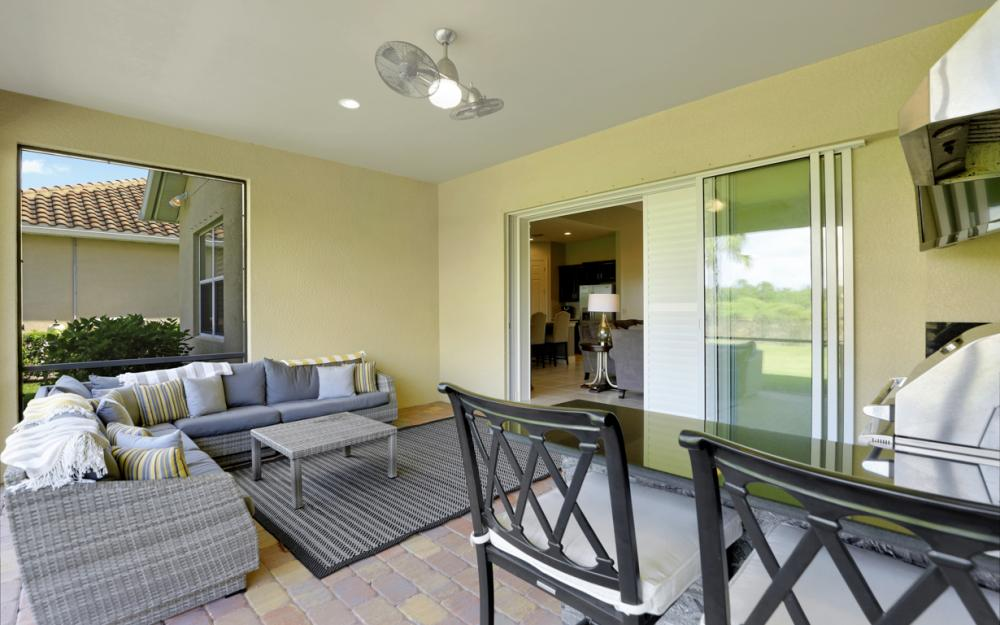 9279 Fieldstone Ln, Naples - Home For Sale 1467462233