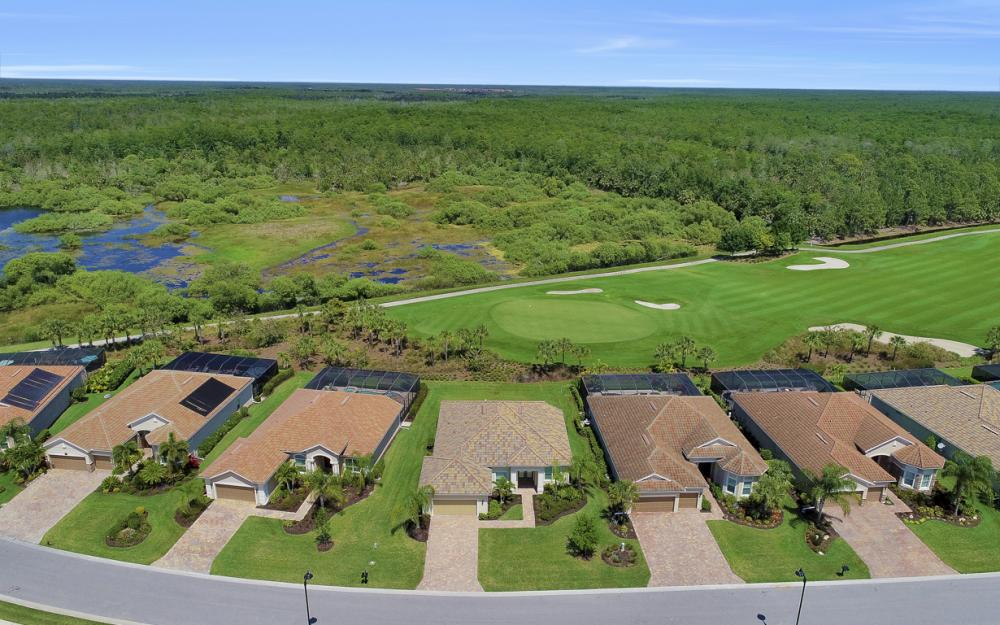 9279 Fieldstone Ln, Naples - Home For Sale 1408613262