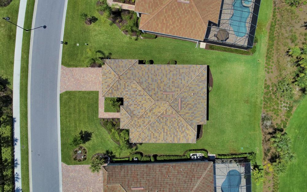 9279 Fieldstone Ln, Naples - Home For Sale 1224259320