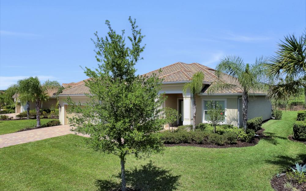 9279 Fieldstone Ln, Naples - Home For Sale 1319948055
