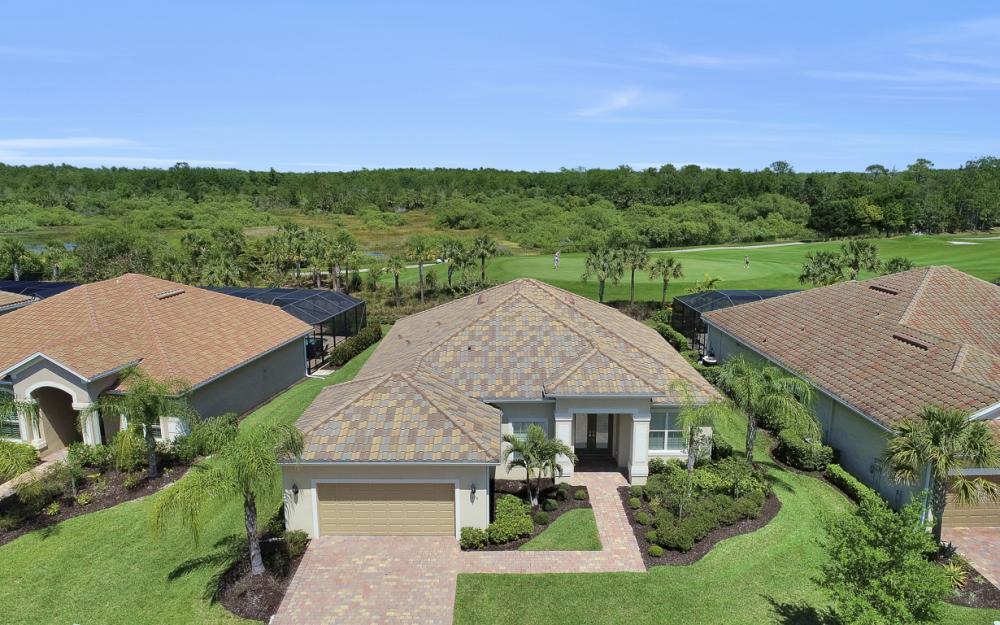 9279 Fieldstone Ln, Naples - Home For Sale 443083372
