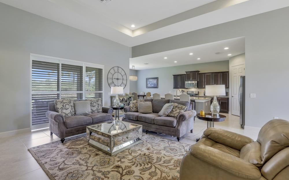 9279 Fieldstone Ln, Naples - Home For Sale 172065027