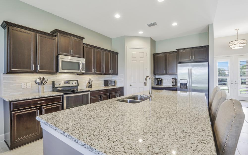9279 Fieldstone Ln, Naples - Home For Sale 835734161