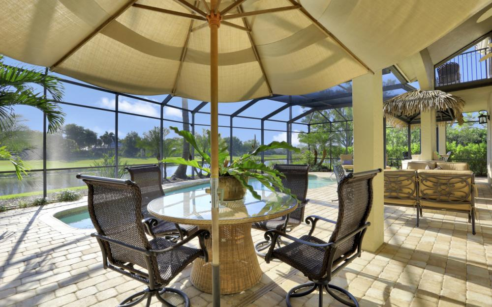 25151 Pennyroyal Dr, Bonita Springs - Home For Sale 1838476456
