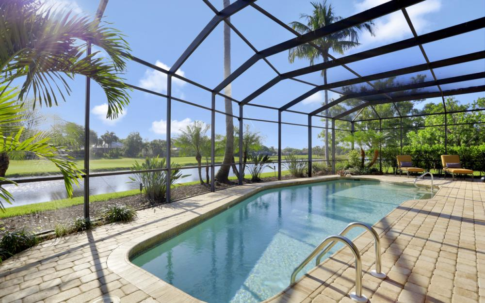 25151 Pennyroyal Dr, Bonita Springs - Home For Sale 627669770