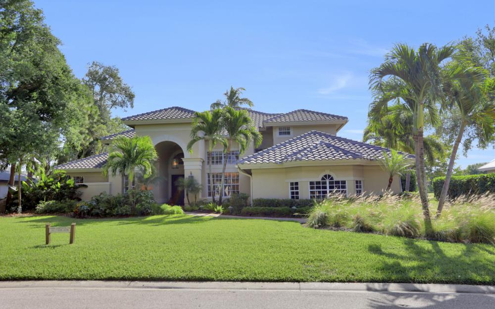 25151 Pennyroyal Dr, Bonita Springs - Home For Sale 116732067