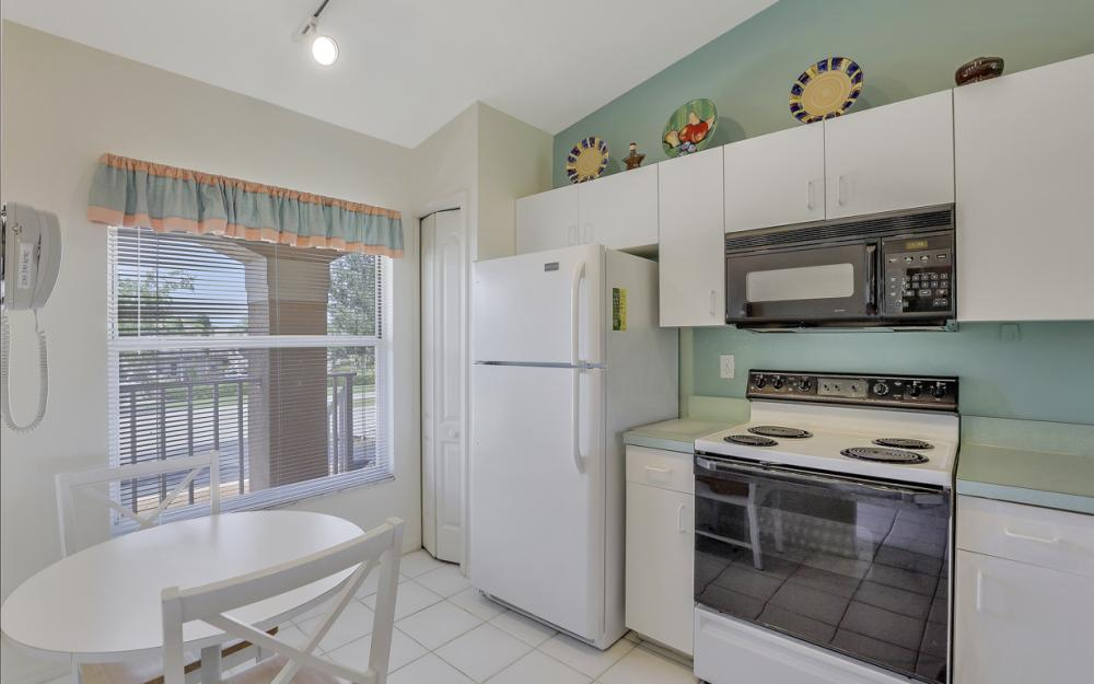 1006 Mainsail Dr #223, Naples - Condo For Sale 1884365963