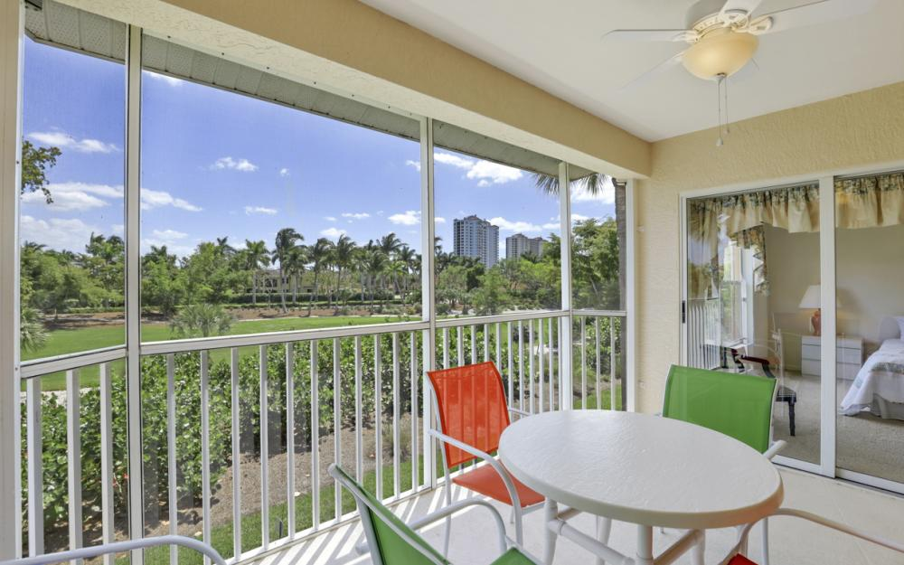 1006 Mainsail Dr #223, Naples - Condo For Sale 660357374