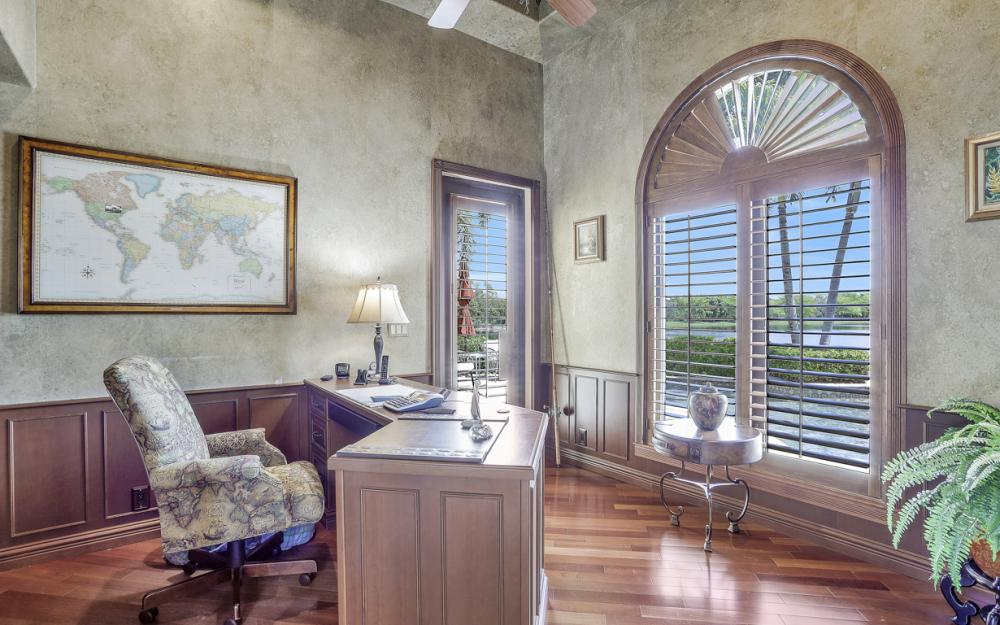 14233 Royal Harbour Ct, Fort Myers FL - Home For Sale 867939450