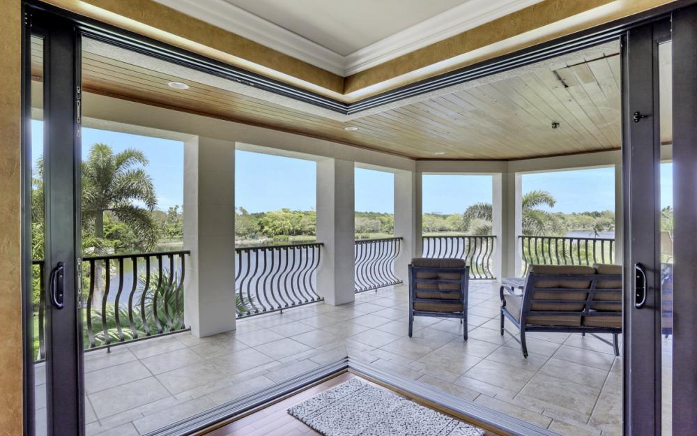 14233 Royal Harbour Ct, Fort Myers FL - Home For Sale 544257400