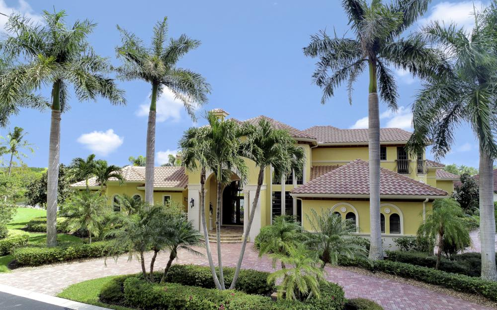 14233 Royal Harbour Ct, Fort Myers FL - Home For Sale 706705488