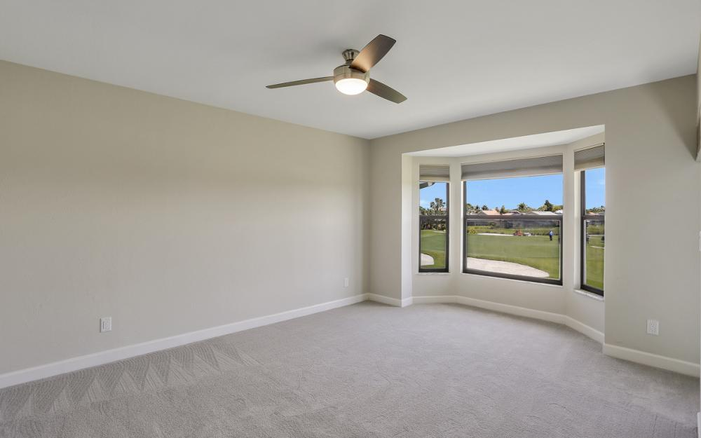 12521 Kelly Sands Way #38, Fort Myers - Condo For Sale 317791037