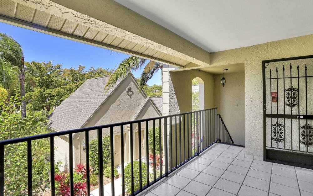 12521 Kelly Sands Way #38, Fort Myers - Condo For Sale 1777507549